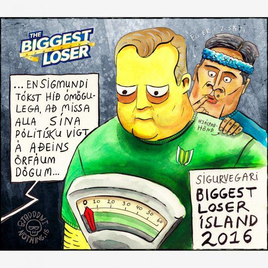 #20biggest-looser_vef