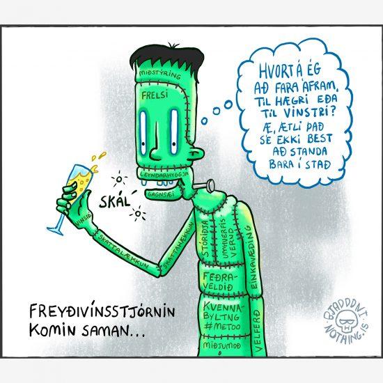 #60-frankenstein_vef