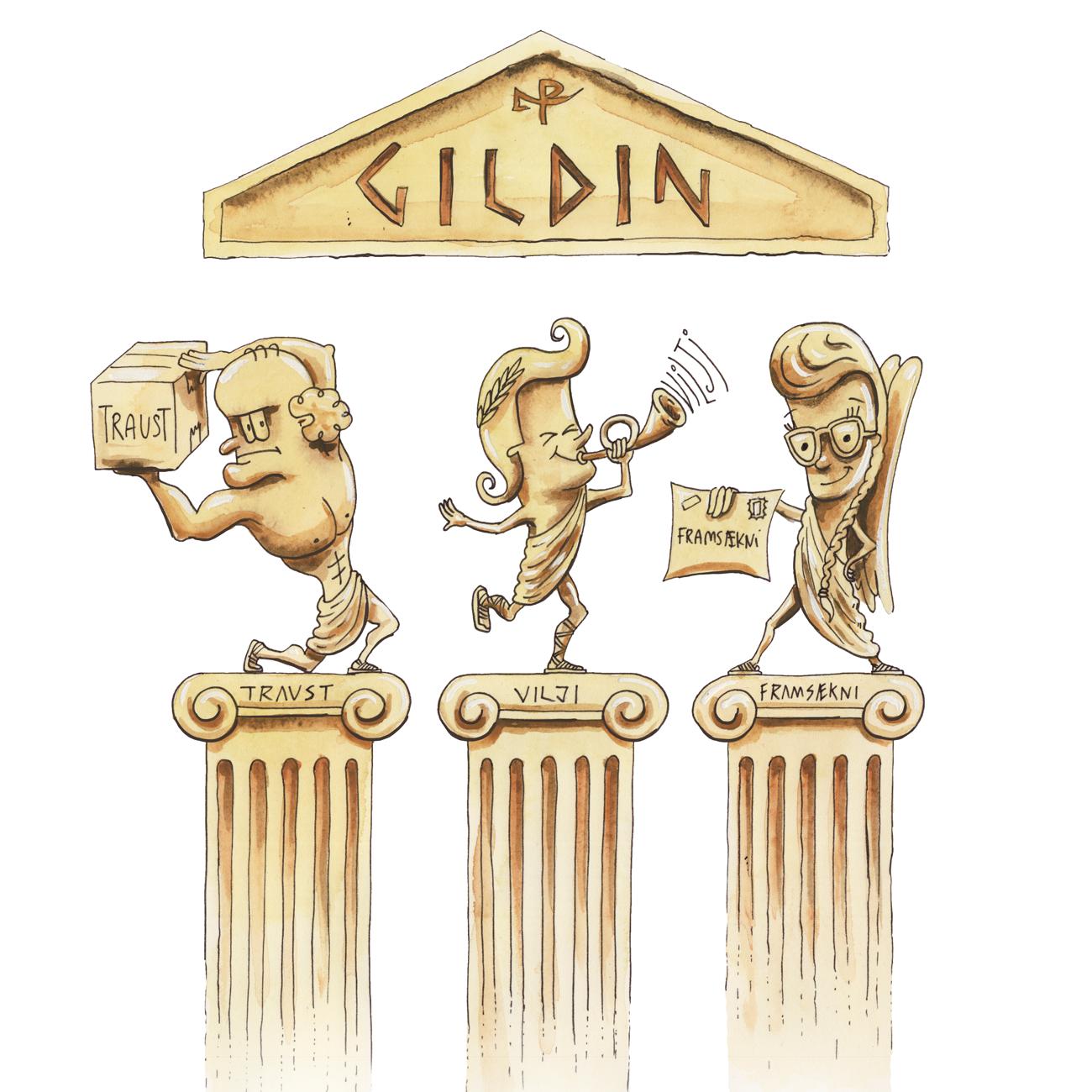 Gildin_oll1300