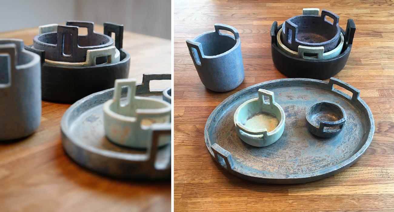 keramik-skalar1300