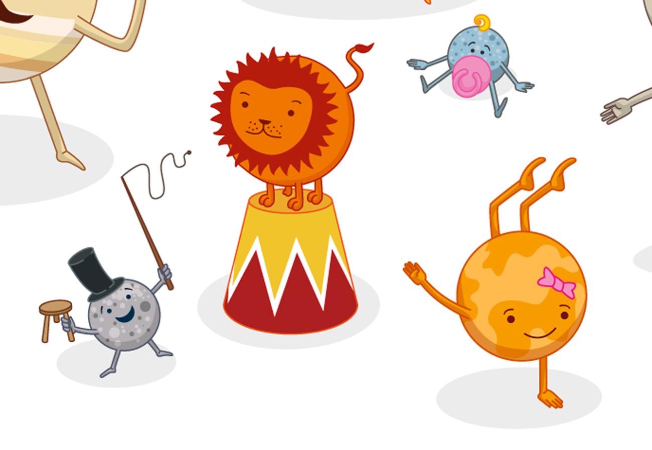 sirkus-smaatridi1300-3