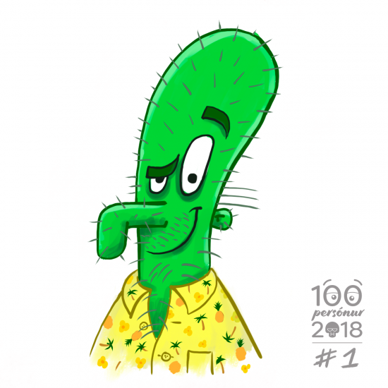 #1-rett