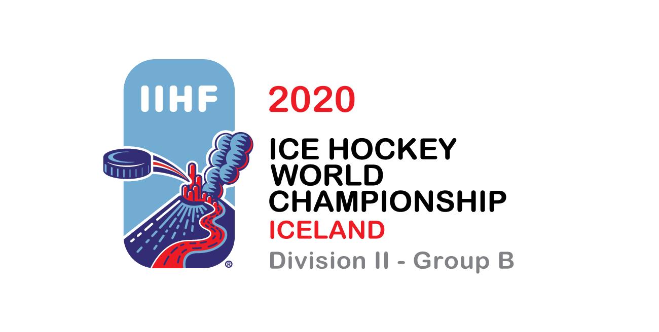 IIHF Mens World Championship 2020 Iceland Reykjavik