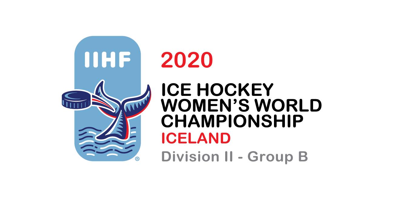 IIHF Women's World Championship 2020 Iceland Akureyri